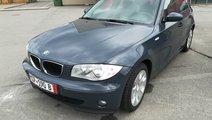 BMW 120 2.0 d 2007
