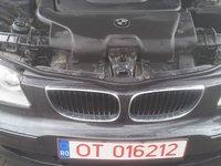 BMW 120 2.0 M47 2005