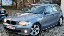 BMW 120 2.0d 2005