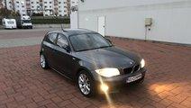 BMW 120 2.0d 2008