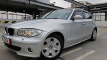 BMW 120 2000 2005