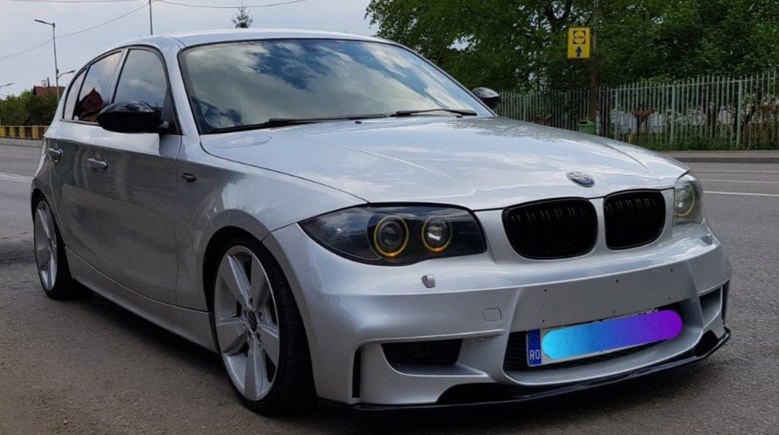 BMW 120 Ug51 2006