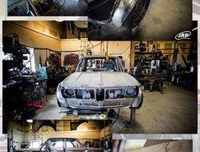 BMW 2002 MBeast