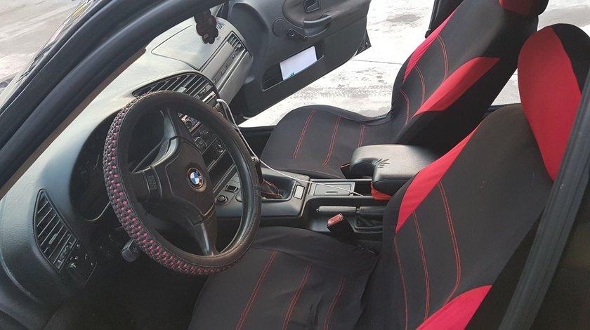BMW 316 1.6 1996