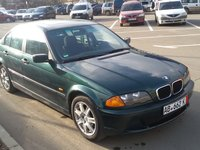 BMW 316 1.6 1999