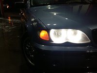 BMW 316 1.6 2003