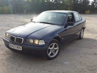 BMW 316 1.6 M43 1996