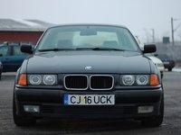 BMW 316 1.6i 1994