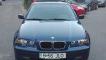 BMW 316 1.7 2001