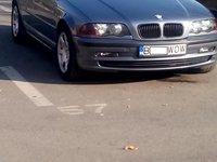 BMW 316 1.9 2000