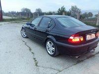 BMW 316 1.9 2002