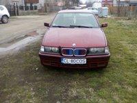 BMW 316 1596 1994