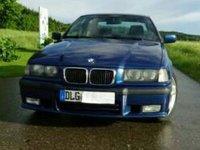 BMW 316 1600 1998