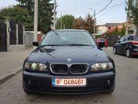 BMW 316 1800 2003