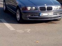 BMW 316 1895 2000