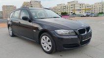 BMW 316 2.0 diesel 2012