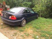 BMW 316 316 2001