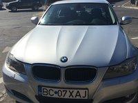 BMW 316 316d 2011