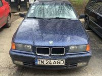 BMW 316 318 1995