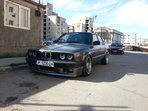 BMW 316 BMW E30/ 316 /(URS)
