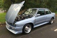 BMW 316 de vanzare