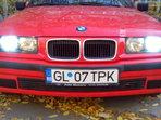 BMW 316 e 36