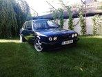 BMW 316 E30 1,6-105CP