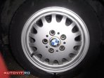 BMW 316 E36/1.6/Pisicuta