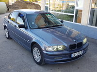 BMW 316 E46 Navi 1999