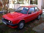 BMW 316 M40B16