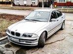 BMW 316 m43b19