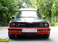 BMW 316 M50b25 1990