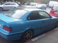 BMW 318 1.8 1993