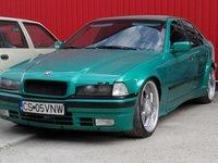 BMW 318 1.8 1995