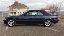BMW 318 1.8 1997