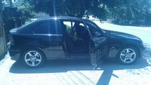 BMW 318 1.8 2002