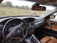 BMW 318 1.8 2009