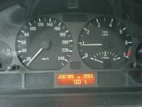 BMW 318 1.8 benzina+gpl 2004