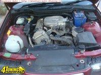 Bmw 318  1,8 benzina Super Bun Cu Garantie