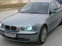 BMW 318 1.8 dCI 2004