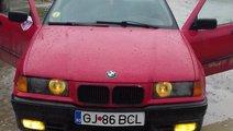 BMW 318 1,8i 1992