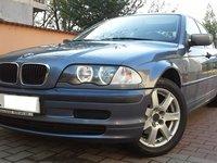 BMW 318 1,8i 1999