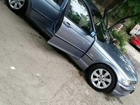 BMW 318 1.9 2001