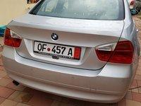 BMW 318 1.9 2006