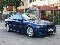 BMW 318 1,9i 2001