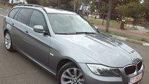 BMW 318 143cp 2011