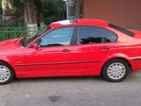 BMW 318 1800 1999