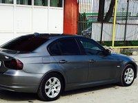 BMW 318 1995 2010
