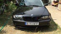 BMW 318 2.0 2003