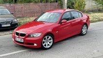 BMW 318 2.0 Benzina 2006